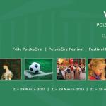Polska Eire Festival 2015