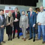 O festiwalowym dniu PolskaEire w Cork