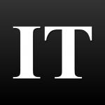 List otwarty do redakcji Irish Times