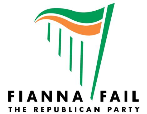 Fianna-Fail-Logo-e1360661867327