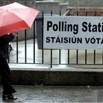 Mieszkasz i pracujesz w Irlandii? Masz obywatelstwo irlandzkie i jesteś zarejestrowany do głosowania? Zatem głosuj w wyborach parlamentarnych, które odbędą się w piątek 26 lutego 2016 roku