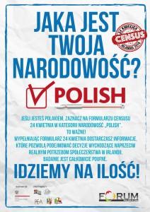01 Census