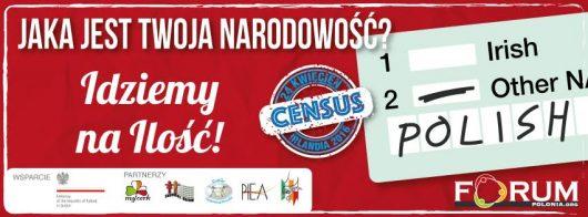 12 Census