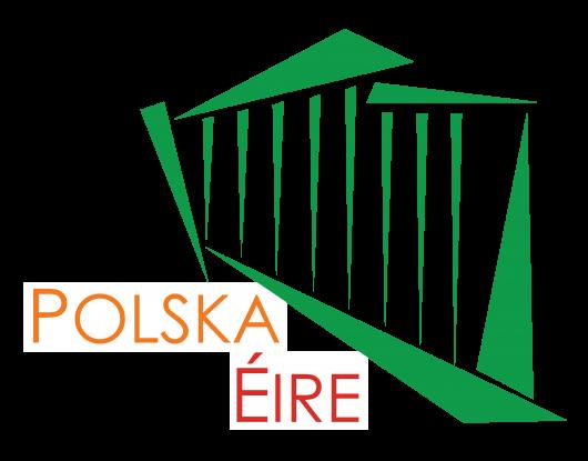 Festiwal PolskaEire - zaproszenie na spotkanie organizacyjne