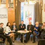 Ostatni dzień rekrutacji na staże samorządowe w Irlandii