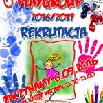 Oferta dla dzieci - przyjdź do Together Razem w Cork