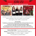 Localise Community Action Course – bezpłatny kurs dla społeczników
