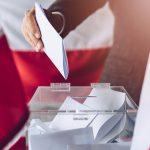 Opinia Forum Polonia dotycząca organizacji wyborów prezydenckich 10 maja